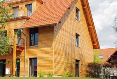 legno esterno